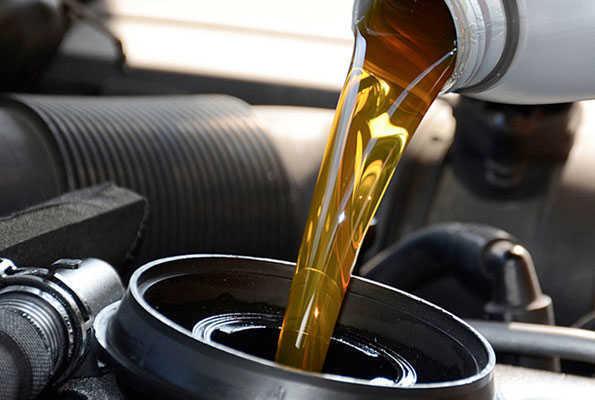 Моторное масло: осторожно — подделка!  - статья на DDCAR