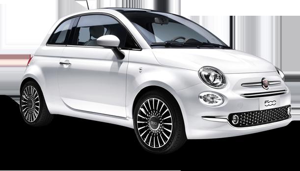 Специализированный ремонт Fiat Doblo в DDCAR