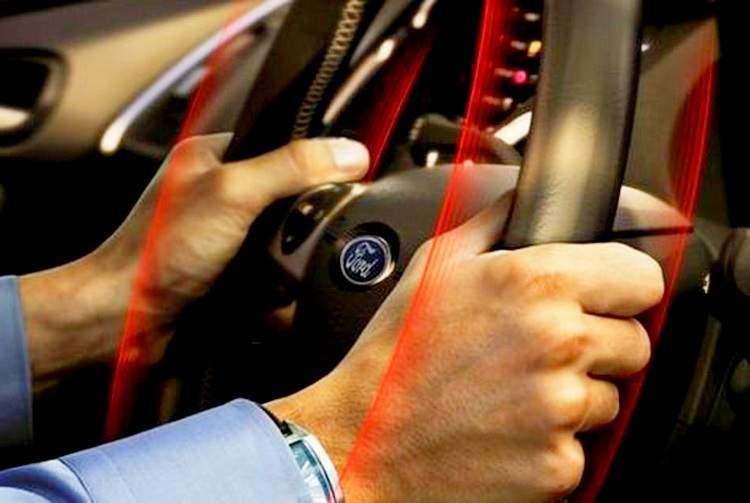 Причины, почему автомобиль дергается во время движения - статья на DDCAR