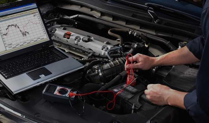 Двигатель Peugeot при ускорении вибрирует: к чему это может привести?