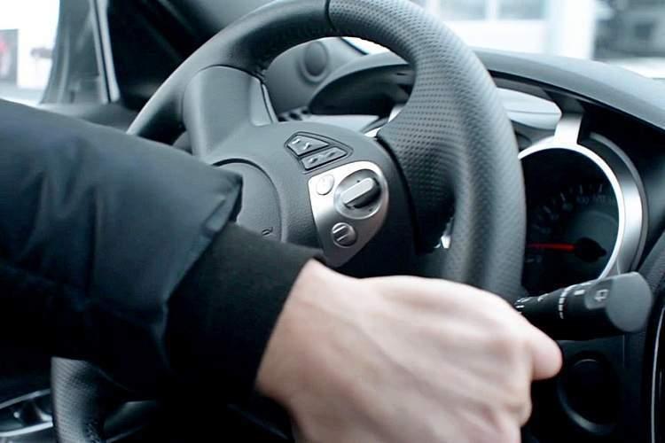 Почему скрипит колесо при повороте руля - статья на DDCAR