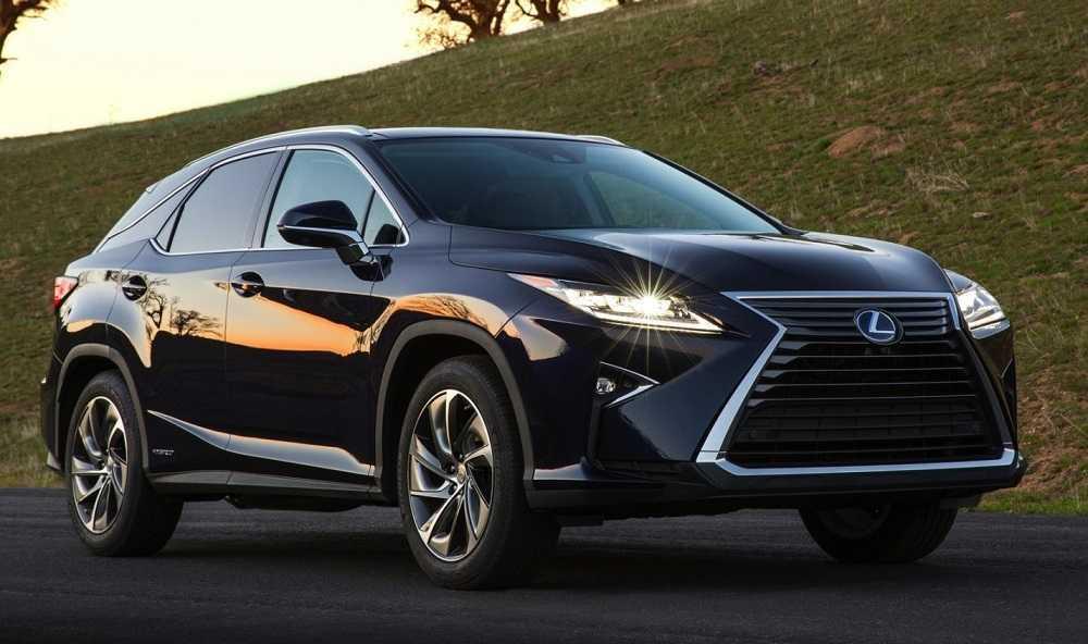 Вышел из строя масляный насос на Lexus: что же делать? - статья на DDCAR