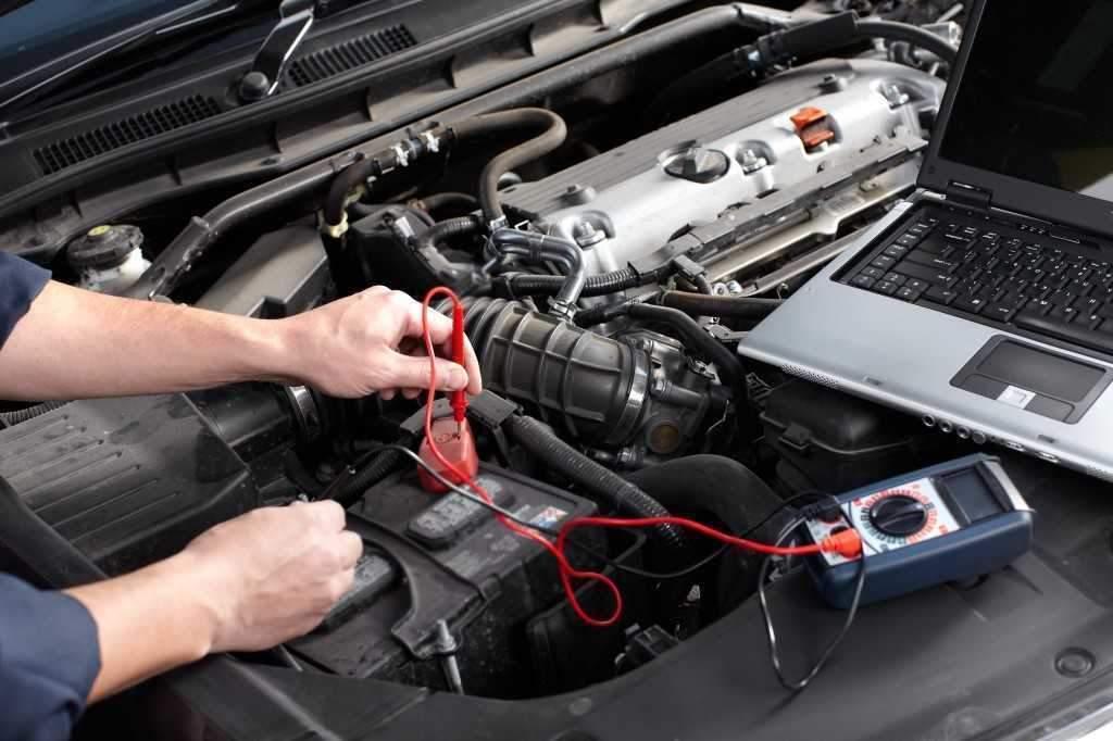 1747faaf18 7 - Как проверить напряжение мультиметром в автомобиле