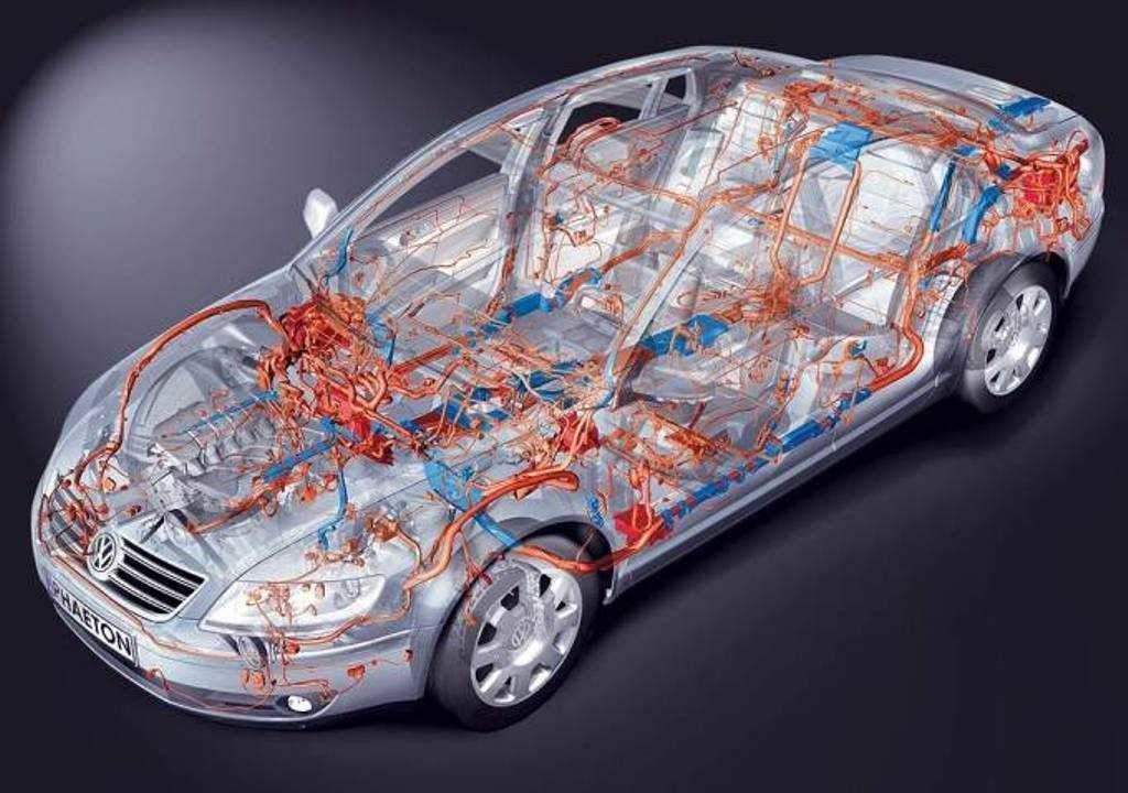 Картинки с днем автомобилиста автоледи можно оформить