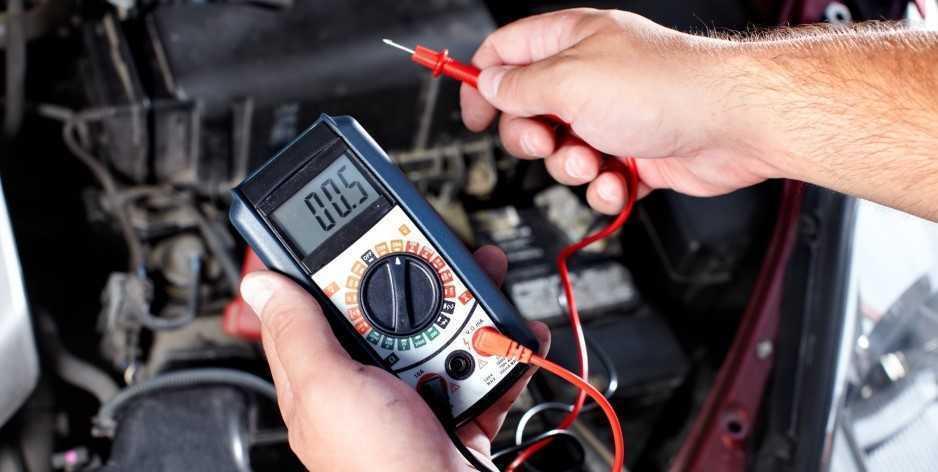 6a039cb8c3 3 - Как проверить напряжение мультиметром в автомобиле