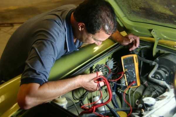 82473fb0da 4 - Как проверить напряжение мультиметром в автомобиле